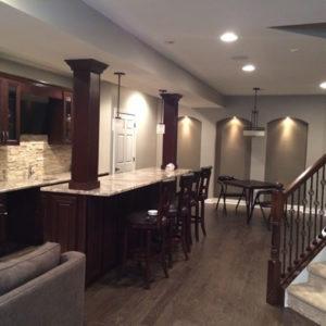 basement remodeling indianapolis. BASEMENTS Basement Remodeling Indianapolis