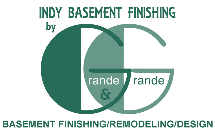 Indy Basement Finishing